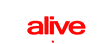 MetroAlive.com